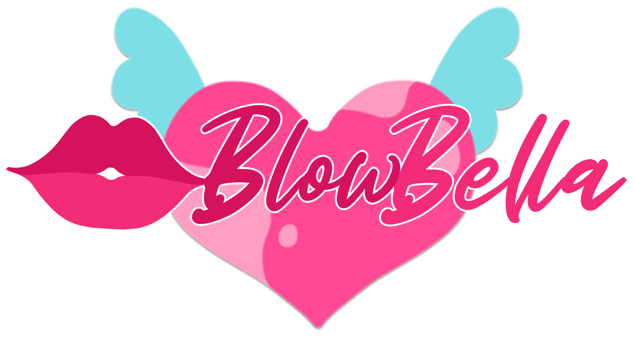 blowbella